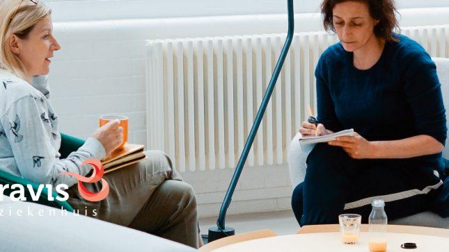 Bravis ziekenhuis: Reflecterend vermogen en aanspreekcultuur vergroten voor professionals.